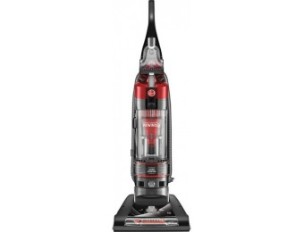 $70 off Hoover WindTunnel 2 Rewind Pet Bagless Upright Vacuum