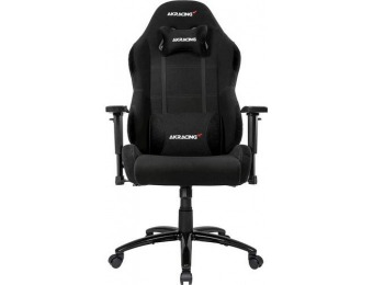 $150 off AKRACIN Core Series EX-Wide Gaming Chair