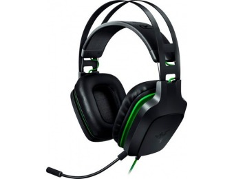 40% off Razer Electra V2 Wired 7.1 Gaming Headset