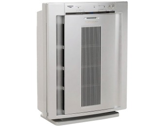$101 off Winix PlasmaWave 5300 True HEPA Air Cleaner