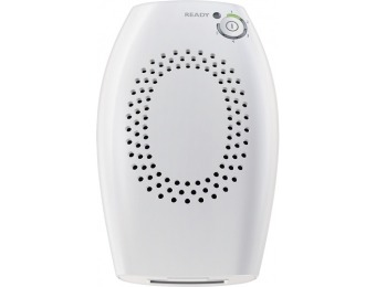 $100 off Philips Lumea Comfort IPL Hair Removal System