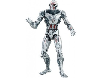 "32% off Marvel Avengers Age of Ultron 6"" Action Figure"