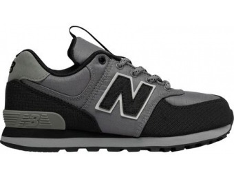 70% off New Balance 574 Boys Shoes