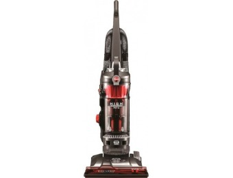 $100 off Hoover WindTunnel 3 High Performance Pet Bagless Vacuum