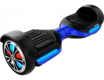 $100 off Swagtron T588 Self-Balancing Bluetooth Scooter