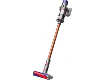 $192 off Dyson Cyclone V10 Absolute Cord-Free Vacuum
