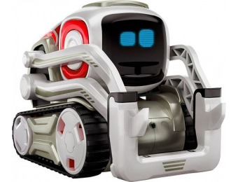 $54 off Anki Cozmo Robot - Android or iOS