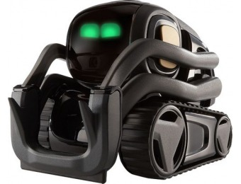 $85 off Anki Vector Robot - Android or iOS