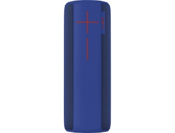 $200 off Ultimate Ears MEGABOOM Wireless Bluetooth Speaker