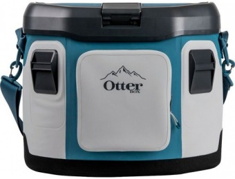 $63 off OtterBox Trooper 20 Soft Cooler - Hazy Harbor