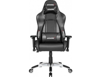 $179 off AKRACING Masters Series Premium Gaming Chair