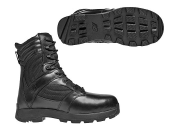 $100 off New Balance 981MBK Men's Tactical Athletic Boots