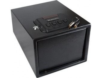 41% off Stalwart Digital Lock Gun Safe