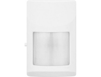 75% off Samsung SmartThings ADT Motion Detector