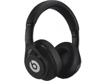 $190 off Beats Supra-aural Executive Headphones, Refurb.