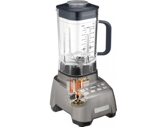 $120 off Cuisinart Hurricane 61-Oz Blender