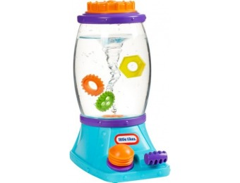 48% off STEM Jr. by Little Tikes - Tornado Tower
