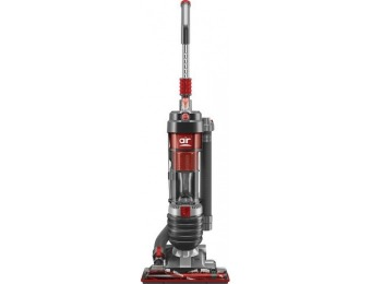$70 off Hoover WindTunnel Air Bagless Upright Vacuum