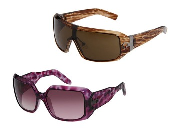 Up to 75% off Spy Optic Sunglasses & Eyewear, 75 Styles