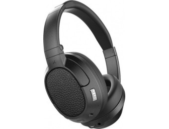 $80 off MEE Audio Matrix Cinema Wireless Over-the-Ear Headphones