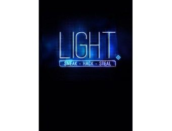 90% off Light (PC Download)