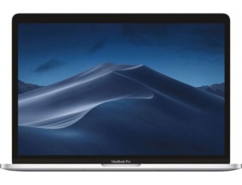 "$400 off Apple MacBook Pro 13"" Display - Core i5, 512GB"
