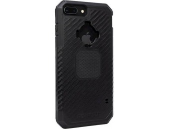 $16 off Rokform Rugged Case for Apple iPhone 6/7/8 Plus