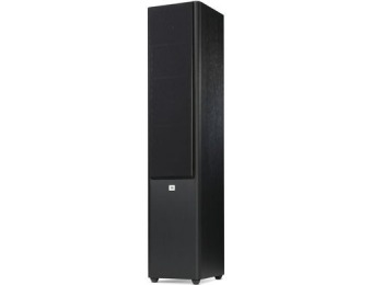 $320 off JBL Studio 280 3-Way Floorstanding Loudspeaker