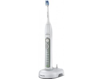 $45 off Philips Sonicare 7 Series Flexcare + Toothbrush