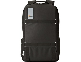 $64 off Lowepro Urbex Laptop Backpack