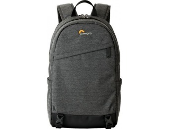 $48 off Lowepro m-Trekker Camera Backpack