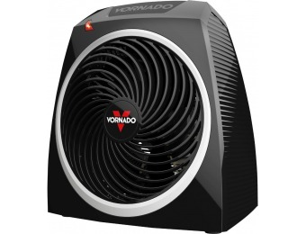 50% off Vornado Personal Electric Heater