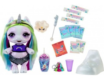 50% off Poopsie Slime Surprise Unicorn Figure - Dazzle or Whoopsie