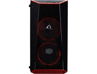 $650 off CybertronPC CLX SET Gaming Desktop - i7, RTX 2080 Ti