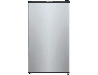 $85 off Frigidaire 3.3 Cu. Ft. Mini Fridge
