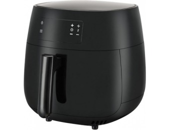 $40 off Emerald 4.2qt Air Fryer