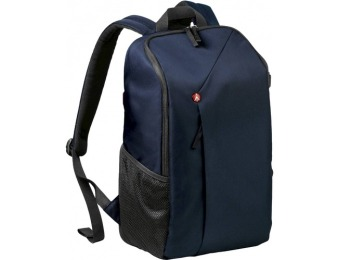 $40 off Manfrotto NX Camera Backpack