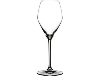 75% off Riedel Bravissimo Procecco Glass (4-Pack)