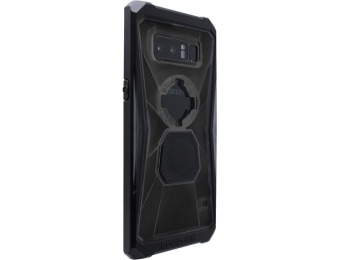 40% off Rokform Rugged S Case for Samsung Galaxy Note8
