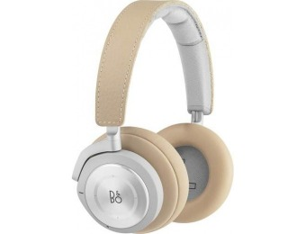 $150 off Bang & Olufsen BeoPlay H9i Wireless Noise Canceling Headphones