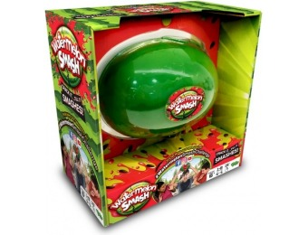 75% off Watermelon Smash Board Game