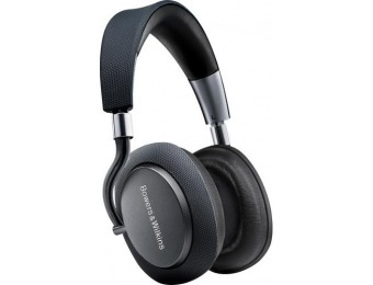 $100 off Bowers & Wilkins PX Wireless Noise Cancelling Headphones