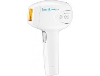 $80 off Conair Lumilisse IPL Hair Remover