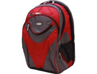 85% off Eco Style Sports Vortex Backpack