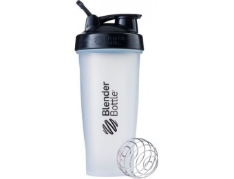 40% off BlenderBottle Classic Drinking Bottle