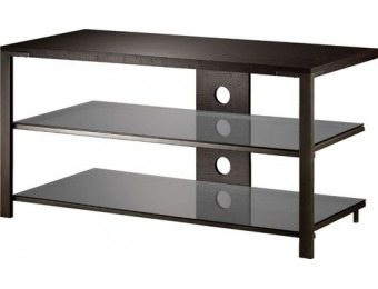$79 off Insignia TV Stand for Most TVs Up to 48""