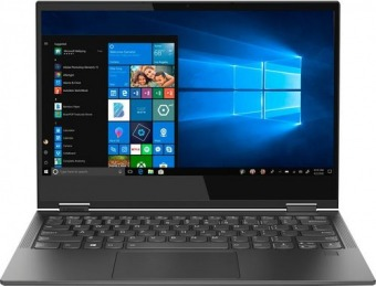 "$400 off Lenovo Yoga C630 WOS 2-in-1 13.3"" Touch-Screen Laptop"