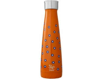 50% off S'ip by S'well 15-Oz. Spot On Water Bottle