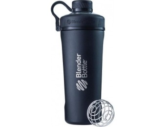 $10 off BlenderBottle Thermoflask Water Bottle/Shaker Cup