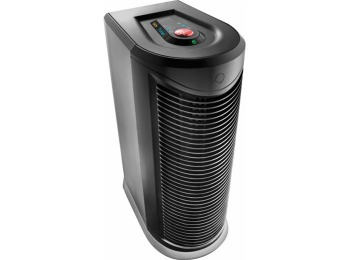 $70 off Hoover Air Purifier 100, Model: WH10600